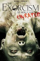 O Exorcismo de Molly Hartley – HD Dublado