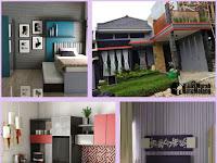 VILLA WIM -  Villa Murah di Kota Batu Malang