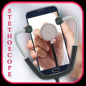 Stethoscope Simulator v1.3 Mod Unlocked APK