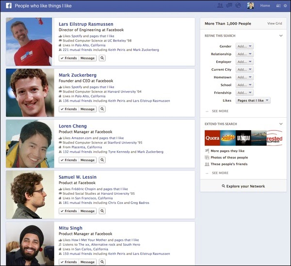 mo 2 tai khoan facebook