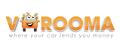 varooma-logo