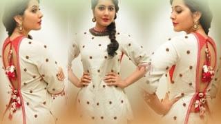 Raashi Khanna At Supreme Music Launch Photos