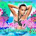 Sesión Temazos del Verano 2018 (Junio 2018) [Mixed by CMochonsuny] Reggaeton, Dance Comercial, House
