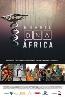 download online Brasil DNA África (2016) Torrent Nacional 720p 1080p 5.1 completo full