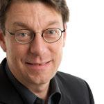 Peter Stevens, Certified Scrum Trainer