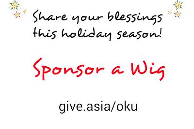 give.asia/oku