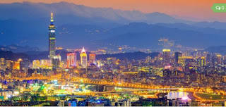 2017/2018 Scholarships In Taiwan For Undergraduate, Masters and PhD International Students