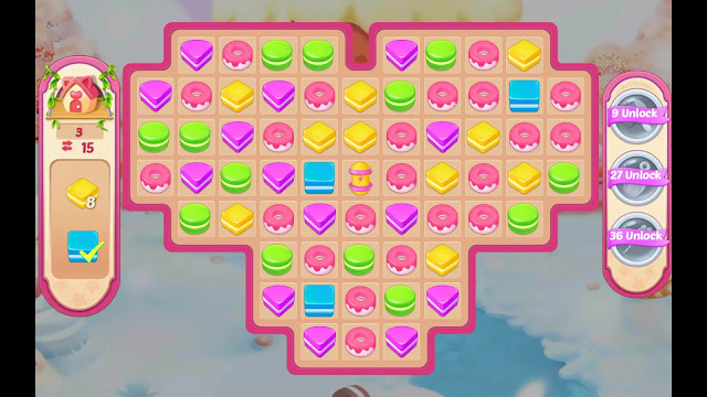 Sugar Store Game Review 1080p Official MAFT Wireless
