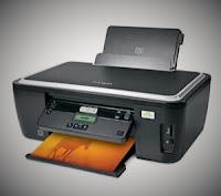 Descargar Driver Impresora Lexmark Impact S305 Gratis