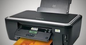 Descargar Driver Impresora Lexmark Impact S305 Gratis ...