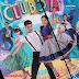 Isabella Castillo y Andrés Mercado en Club 57 de Nickelodeon