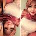 Apalah Guna Berjilbab Kalau P4yud4r4mu Ditonjolin? ''Share Biar Sadar'', Sempurnakanlah Hijabmu..