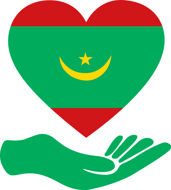 download flag mauritania love svg eps png psd ai vector color free #mauritania #logo #flag #svg #eps #psd #ai #vector #color #free #art #vectors #country #icon #logos #icons #flags #photoshop #illustrator #symbol #design #web #shapes #button #frames #buttons #arabic #science #network
