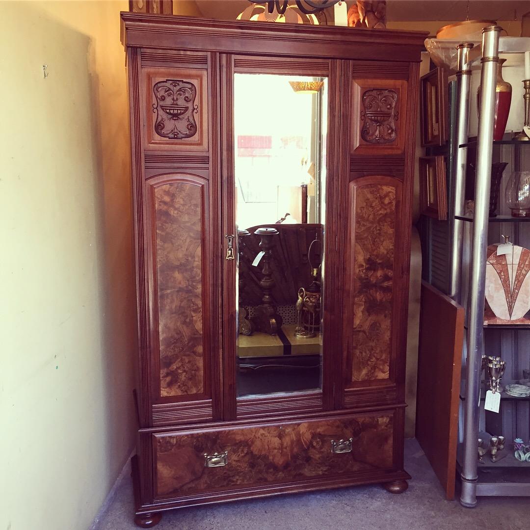 Nice Period Brass Cabinet Hardware Model - Luxurious Bathtub Ideas ...