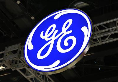 [朱宜振] 如果連124歲的GE都成了軟體新創,那台灣呢?