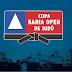 Copa Bahia Open de Judô 2019