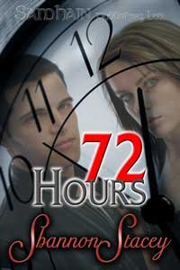 Review: 72 Hours by Shannon Stacey