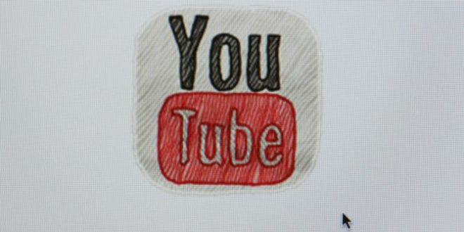 يوتيوب تقرر الغاء التعليقات التوضيحية على مقاطع الفيديو