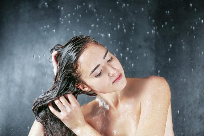 Sẽ có hại cho sức khỏe nếu sau khi quan hệ vợ chồng mà uống nước lạnh hay tắm lạnh