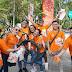 HARRIS Hotels Dukung Gaya Hidup Sehat di Seluruh Indonesia
