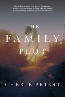 https://www.goodreads.com/book/show/25543181-the-family-plot?ac=1&from_search=true