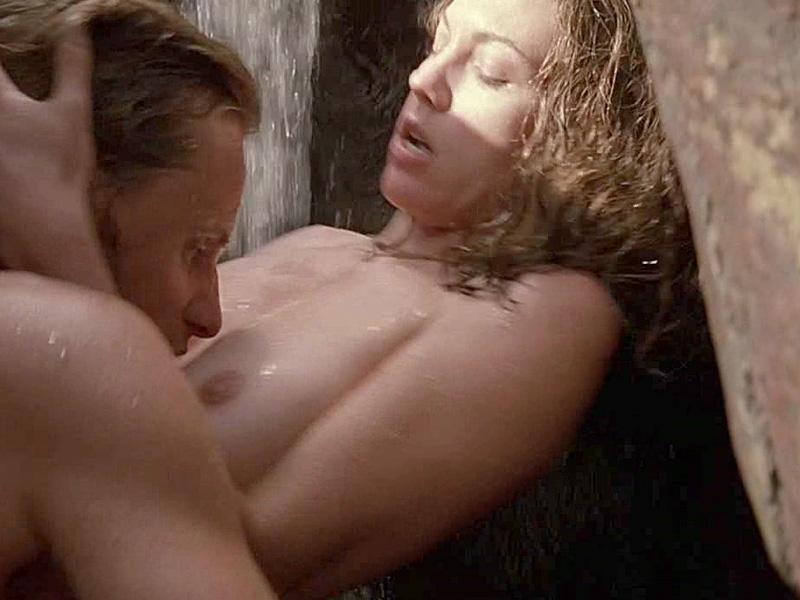 Unfaithful sex video — img 8