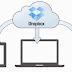 Dropbox-ի նոր տարբերակում զգալի արագացվել է ֆայլերի սինխրոնիզացիան