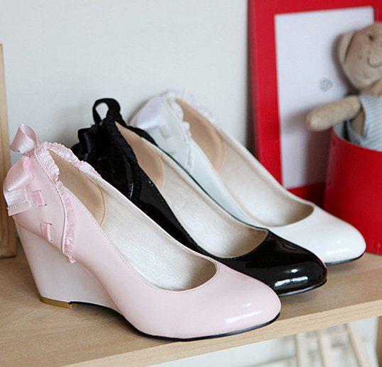 9fb91b105a56a احذية 2012 ، كولكشن احذية نسائية 2012 ، صور احذية نسائية