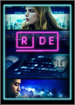 Ride Dublado