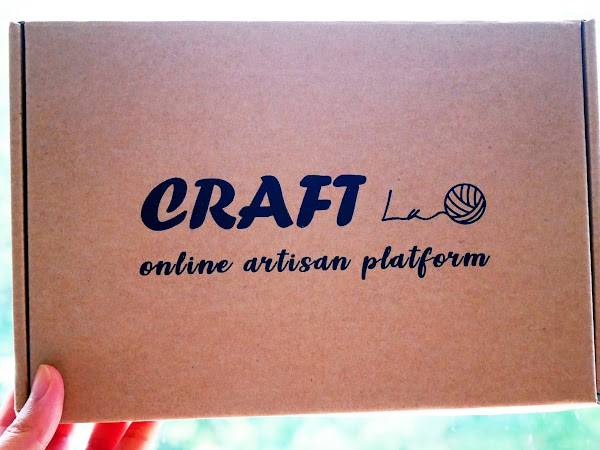 CRAFT La Online Artisan Platform