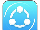 Download SHAREit 4.6.0 Offline Installer