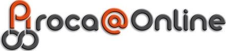 Piroca Online - O Paraíso das Nudes