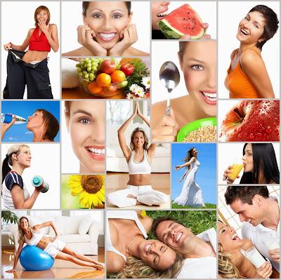 Healthy-lifestyle.jpg (400×399)