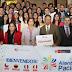 PRONABEC OFRECE 100 BECAS DE INTERCAMBIO INTERNACIONAL