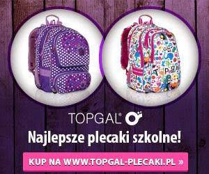 http://www.topgal-plecaki.pl/