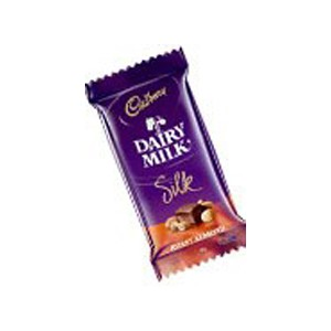 dairy milk silk chocolate images download