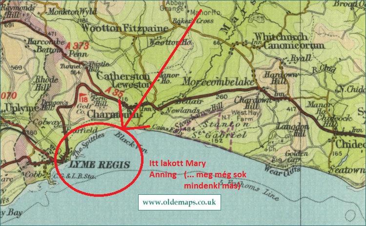 dél anglia térkép Dél Anglia Térkép | groomania