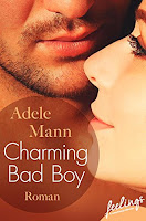 https://www.amazon.de/Charming-Bad-Boy-Adele-Mann-ebook/dp/B01N6TBGRP