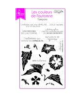 http://www.4enscrap.com/fr/les-tampons/523-les-couleurs-de-l-automne-400109150536.html
