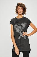 tricou-femei-de-firma-original-9