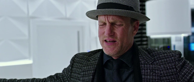 now you see me 2 online movie in hindi