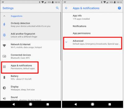 Cara Nonaktifkan Picture-in-Picture Mode di Android Oreo, Begini Caranya