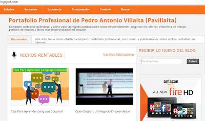 blog-de-emprendimiento-negocios-en-internet.jpg