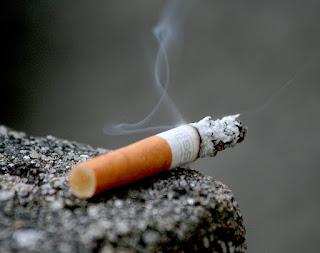 Harga Rokok di Indonesia Naik Menjadi 50 Ribu Perbungkus
