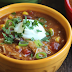 brief and smooth Soup Recipes for your Crockpot Cooking