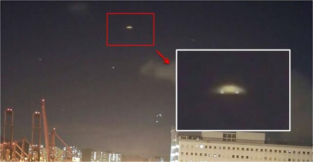 UFO News ~ Mass UFO Sighting Over Hong Kong and MORE China%252C%2Bspace%252C%2BUFO%252C%2BUFOs%252C%2Bsighting%252C%2Bsightings%252C%2Balien%252C%2Baliens%252C%2BEBE%252C%2Brainbow%252C%2Bboat%252C%2Bpool%252C%2Bclouds%252C%2Bnews%252C%2Bsunset%252C%2Bvolcano%252C%2Bmexico%252C%2Bbicycle%252C%2Bbike%252C%2Bconcert%252C%2Bblur%252C%2Bcloak%252C%2Bhow%2Bit%2Bworks%252C%2BDubai%252C%2Bnellis%2BAFB%252C%2Bhide%252C%2Bmars13