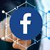 Șeful messengerului Facebook va lucra la dezvoltarea soluțiilor bazate pe blockchain pentru rețelele sociale