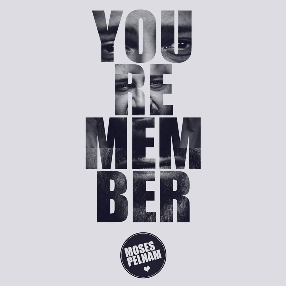 Moses Pelham - You remember   SOTD - Offizielles Musikvideo im Atomlabor Blog   Song of the Day