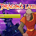 Dragon's Lair PSP CSO Free Download & PPSSPP Setting