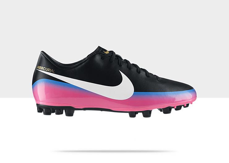 best online arriving online retailer Chaussures De Football Boutique En Ligne,Maillot de foot Lvraison ...